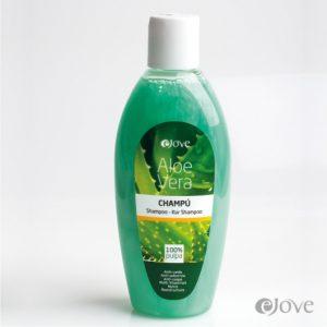 eJove Shampoo