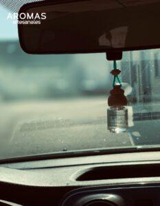 autoduft spiegel